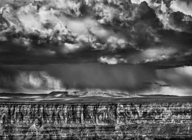 Grand Canyon, National Forest, Arizona, USA, 2010