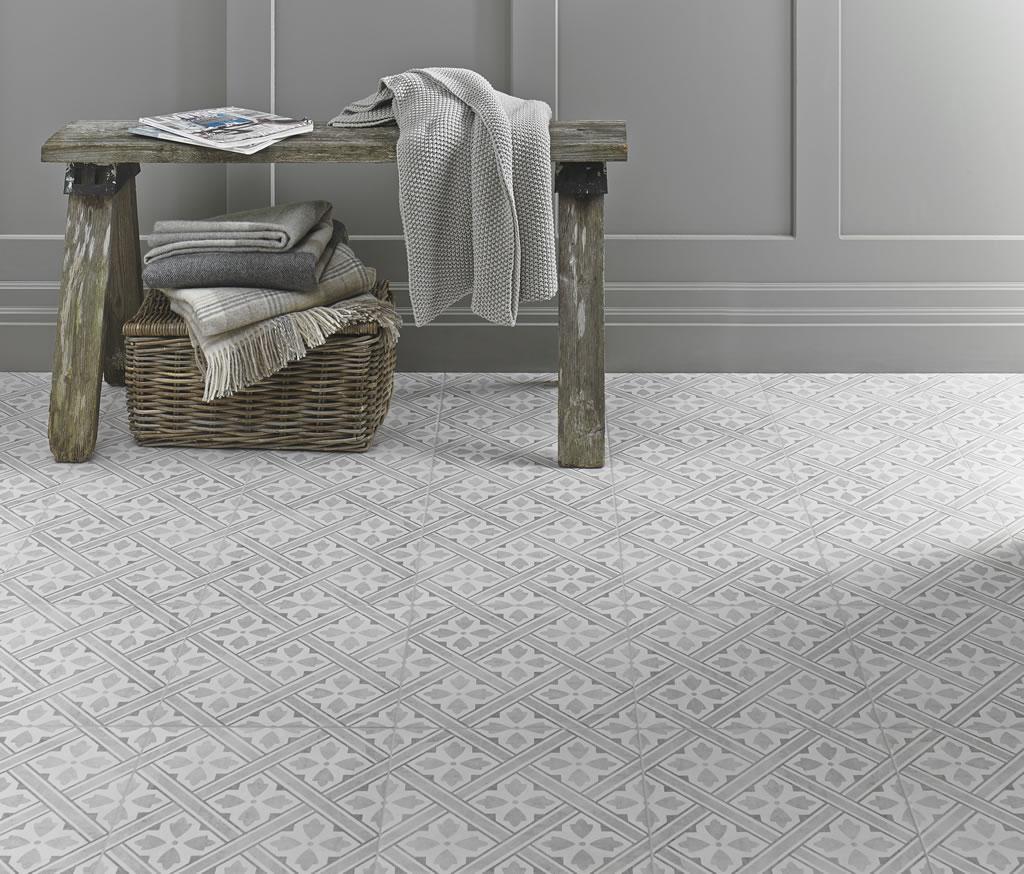 Laura Ashley Floor Tiles >> Laura Ashley Case Study - Cyan Studios | CGI | Photography