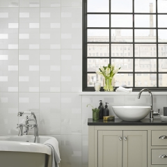 Laura Ashley Highgate Tile Roomset Photography Roomset Photography
