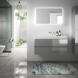 Image by Cyan Studios - Farmiloes - Zero Basin and Unit