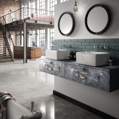 Image by Cyan Studios - Shaws of Darwin - Belfast Sink