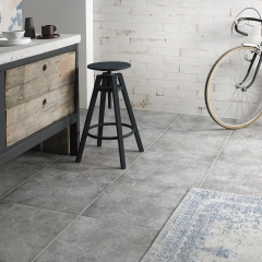 Image by Cyan Studios - British Ceramic Tiles - Weathered Walls Kitchen