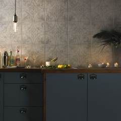 Ted_Partridge-Kitchen-RT-SENT