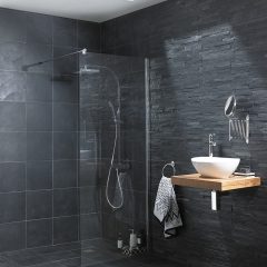 Wickes-Grey-Slate-roomset-photography-by-Cyan-Studios-copy
