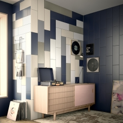 Wickes-Twilight-roomset-photography-by-Cyan-Studios
