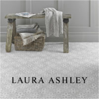 Laura Ashley Case Study - Images and styling by Cyan Studios