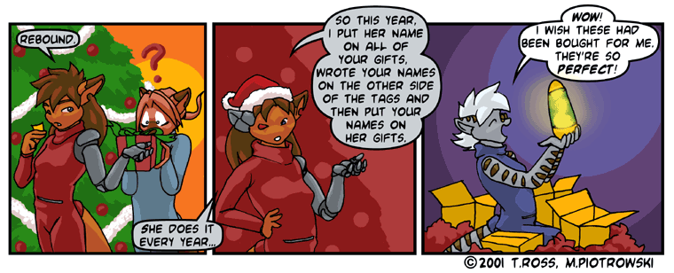 12/24/2001