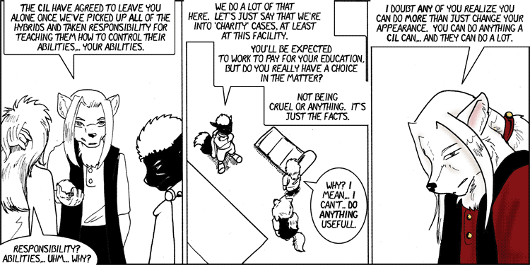 06/17/2002