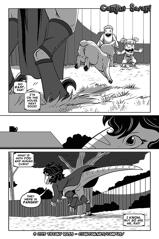 Campus-Safari-Chapter-4-Page-11