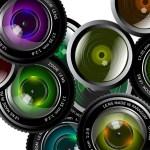 Camera lensを購入するときの情報源は?