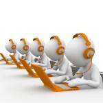 So-netのWiMAX申し込みには電話申し込みがお得でキャンペーン額が大きい!