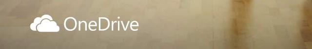 OneDriveのデータ容量がいつの間にかなくなっていてバタバタしたよ!マイクロソフトさん注意メール位ちょーだい。