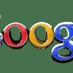 google検索って凄い