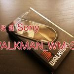 walkman_wm30