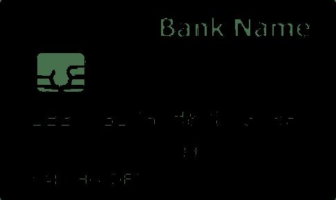 新生銀行サービス低下