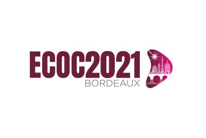 ecoc2021