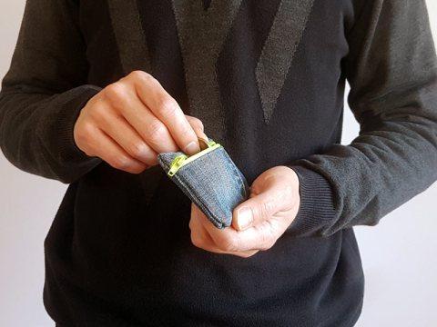 portemonnaie-rectangulaireanis-misesituation