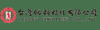 台肥_New_Logo