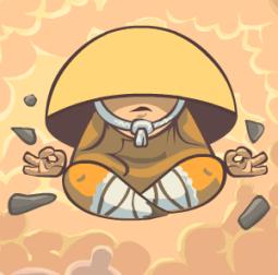 max monax avatar