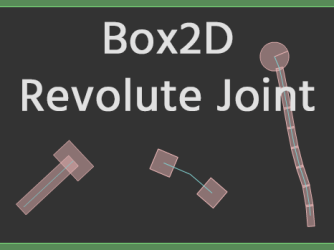 box2d revolute joint