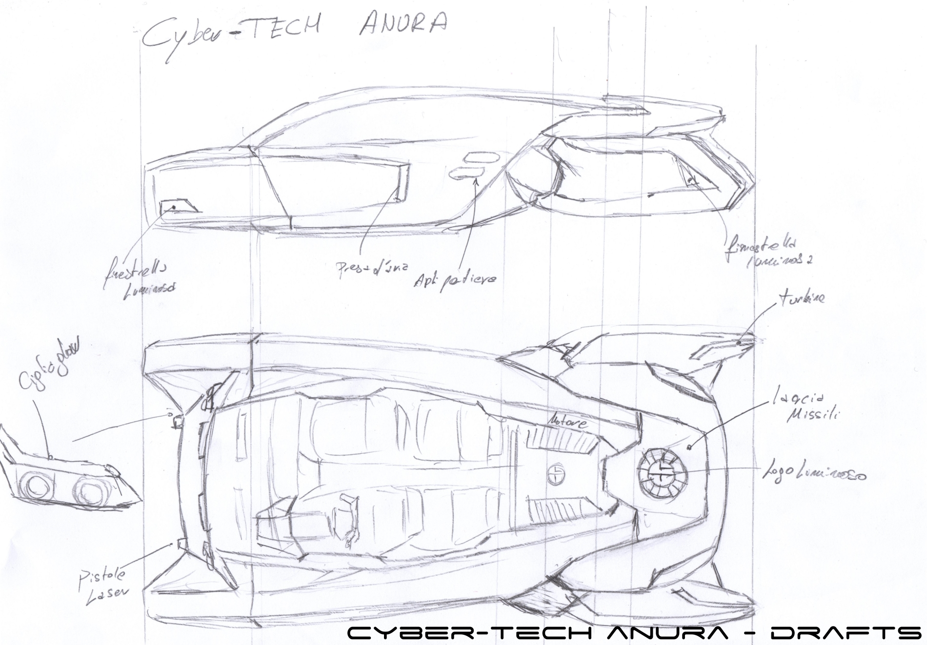 2013 Hyundai Genesis Coupe Body Parts Diagram. Hyundai