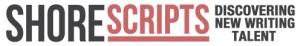 Shore Scripts logo