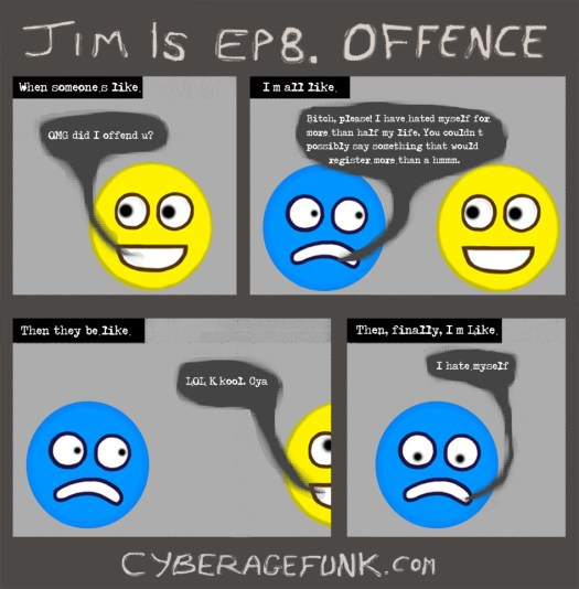 Jim_Is_webcomic_EP8._Offence