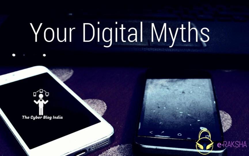 Digital-Myths-1184x743