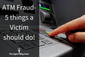 atm fraud, bank fraud, online fraud