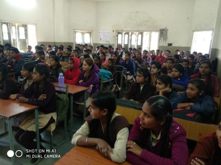 36. Jain Higher Secondary School, Mandsaur (January 15, 2018) (2)