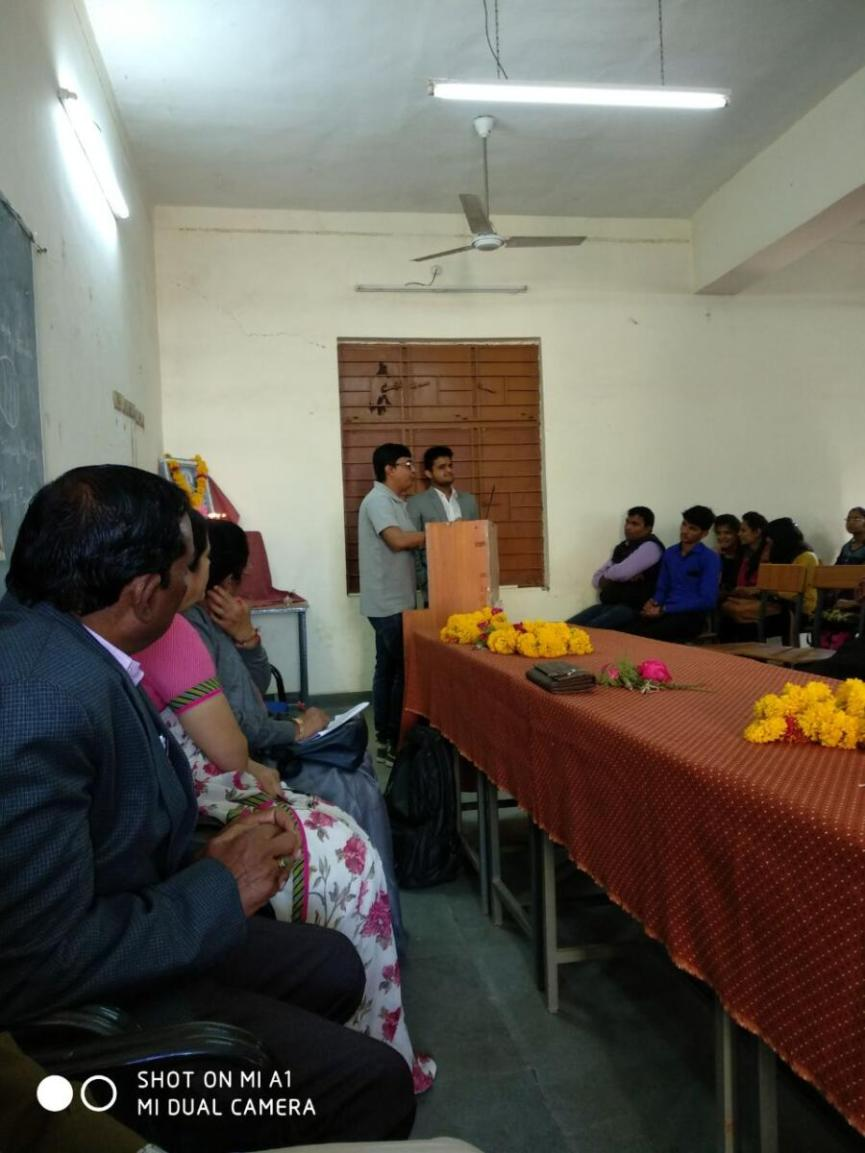 40. Government Girls College, Mandsaur (January 17, 2018) (7)