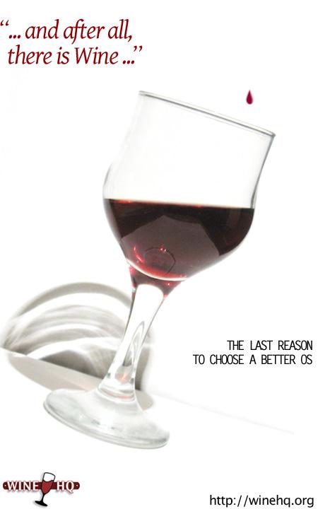 wine450.jpg