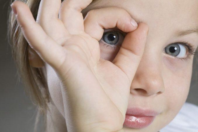 eye-contact-medium