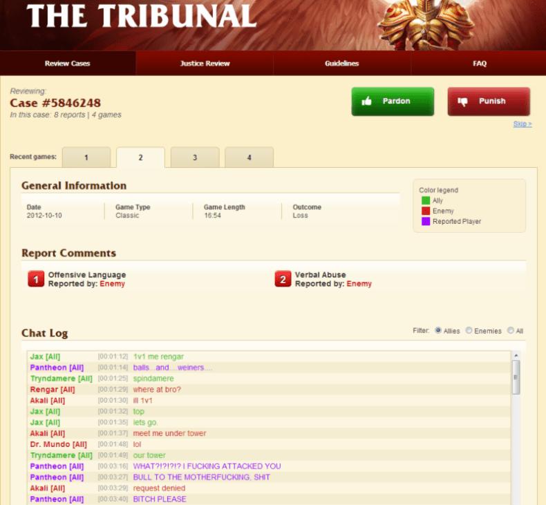 league-of-legends-tribunal-2