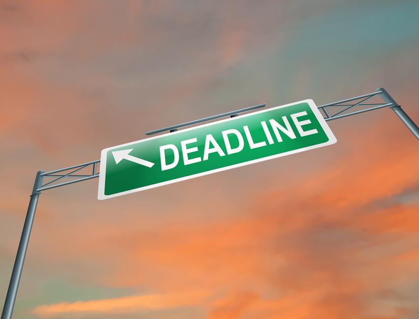 NY DFS Extends Reg 500 Deadline to June 1, 2020