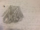 coil spire