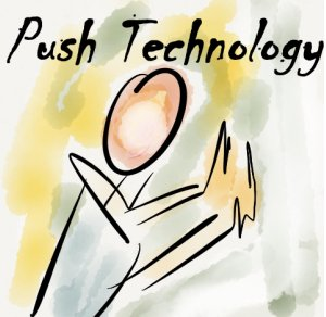 push_technology