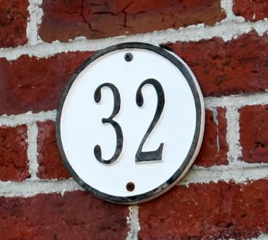 Image result for the number 32