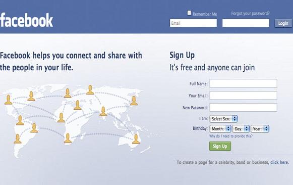 Cara Nabi Mengomentari Status Facebook