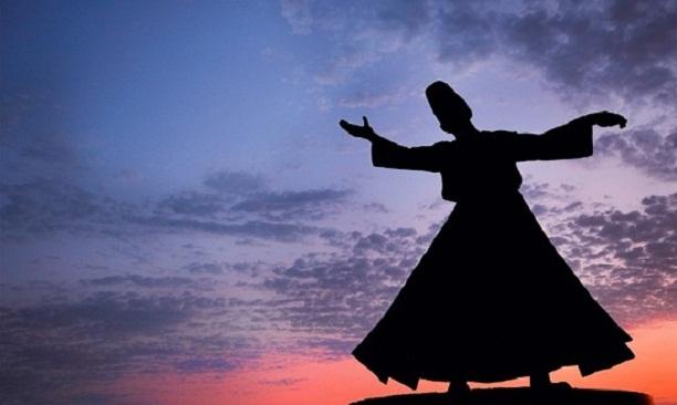 Kisah Syekh Abdul Karim Al-Jili dan Kitab Insan Kamil yang Ajaib