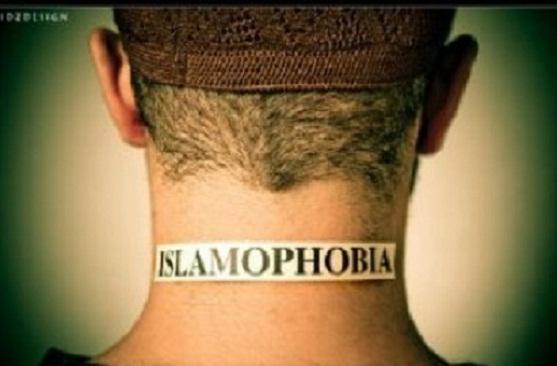 Islamofobia di Pulau Dewata