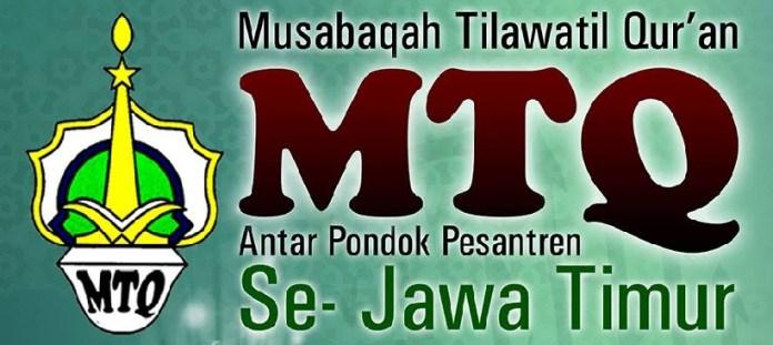 Dalam Rangka 1 Abad, Pesantren Sukorejo Gelar MTQ Se-Jawa Timur