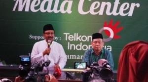 muktamar_nu-media_center