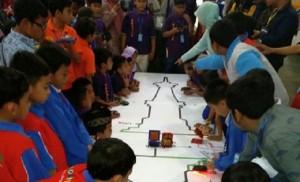 sultan-hb-x-sambut-peserta-olimpiade-robot-1Qg9dRRtY8-2zq557x7nylz7xbhihfksq
