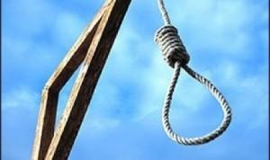 tiang-gantungan-hukuman-mati-ilustrasi-_140508131716-270