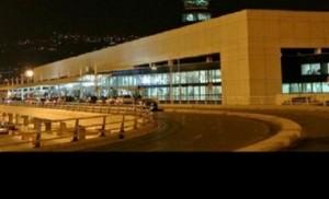1045085Bandara-Beirut780x390-30613vaqi7kd3wdetkf8cq