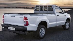 Daftar-Harga-Mobil-Toyota-Hilux-Pick-Up