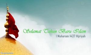 Selamat-Tahun-Baru-Islam-2015-1-Muharam-1437-Hijriyah