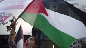 pbb-siap-kibarkan-bendera-palestina-9JWGK3vxEU