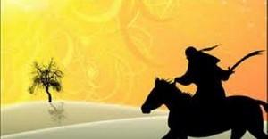 Meneladani-Kepemimpinan-Khalifah-Umar-Bin-Abdul-Aziz